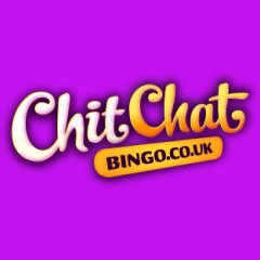 Chit Chat Bingo website