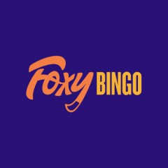 Foxy Bingo website